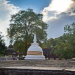 スリランカの世界遺産:聖地キャンディ 観光・旅行情報まとめ