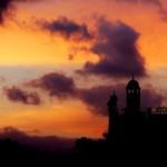 【雨と気温】スリランカの天気・気候の特徴と観光・旅行のベストシーズン