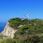 ギリシャの基本情報-時差、言語、人口、宗教、首都、飲料水など