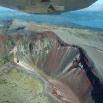 ニュージーランドの世界遺産:トンガリロ国立公園 観光・旅行情報まとめ