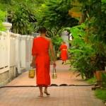 ラオス観光・旅行での入国とビザ申請・取得方法と滞在期間延長方法