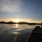 【雨と気温】ラオスの天気・気候の特徴と観光・旅行のベストシーズン