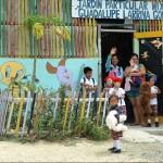 エクアドルの基本情報-時差、言語、人口、宗教、首都、飲料水など