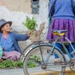 ペルーの基本情報
