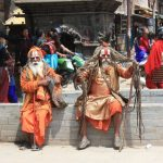 陸路で入国できるネパール~インド間の国境とルート