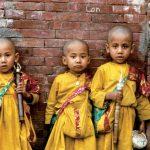 ネパールの基本情報