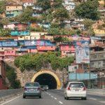 ベネズエラの基本情報-時差、言語、人口、宗教、首都、飲料水など