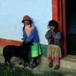 ボリビアの基本情報-時差、言語、人口、宗教、首都、飲料水など