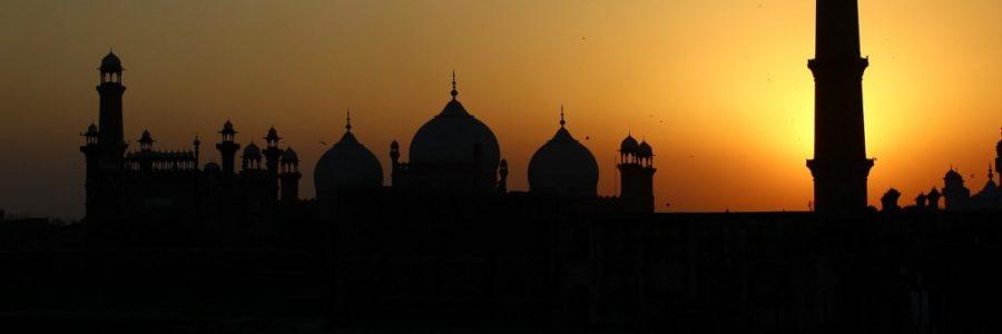 パキスタン旅行・観光情報