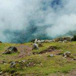 陸路で入国できるアルゼンチン~ボリビア間の国境とルート