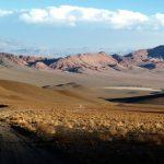 陸路で入国できるブラジル~アルゼンチン間の国境とルート