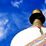 ブータン観光の仕組みと楽しむ方法