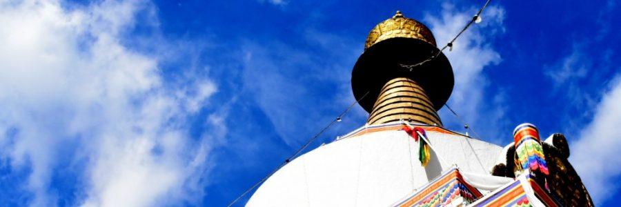 ブータン旅行・観光ツアーの仕組み