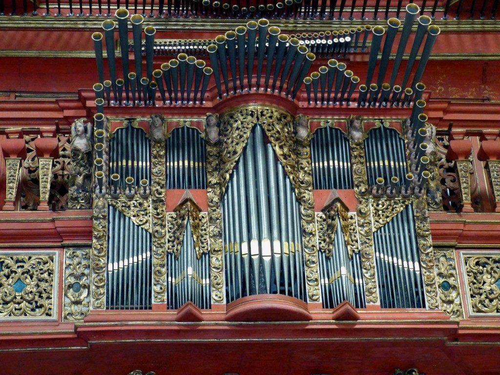 organ-227793_1920