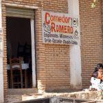 パラグアイの基本情報-時差、言語、人口、宗教、首都、飲料水など