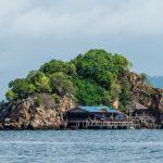 タイの気候と観光・旅行のベストシーズン