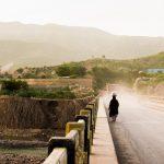 陸路で入国できるインド~パキスタン間の国境とルート