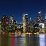 シンガポールの気候とベストシーズン