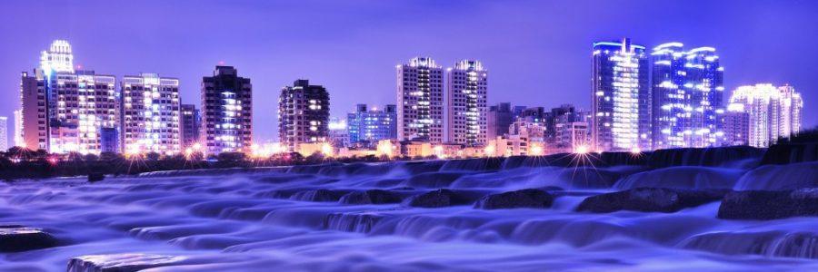 台湾旅行・観光情報