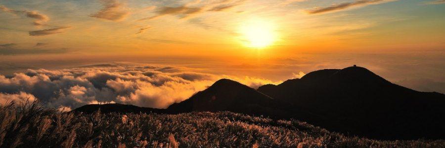 台湾旅行・観光の気候とベストシーズン