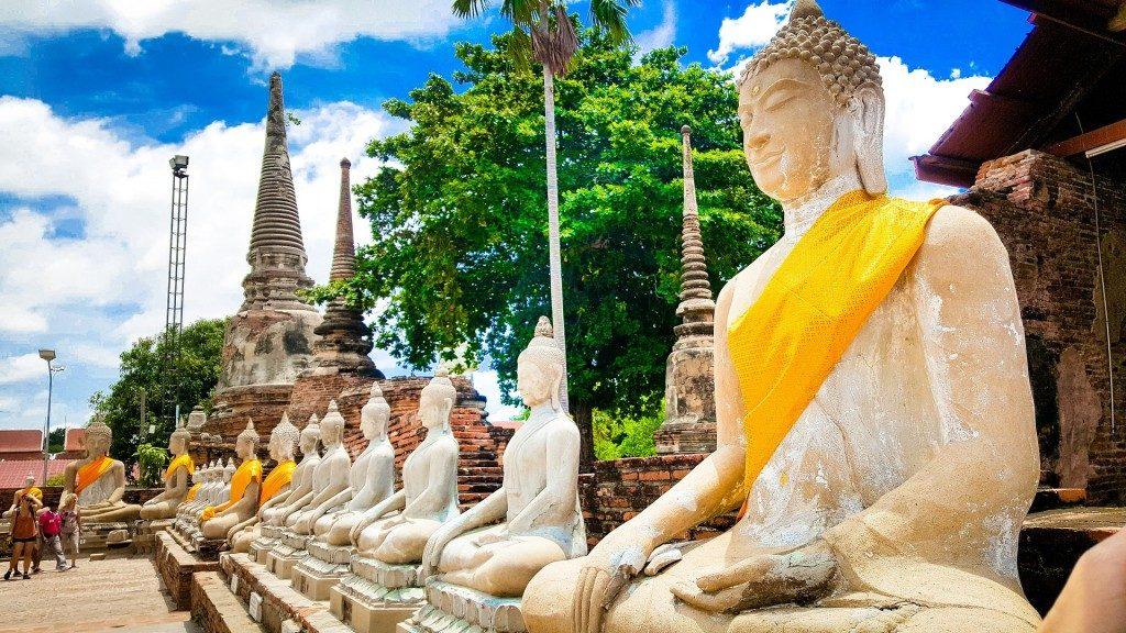 thai-1518623_1920