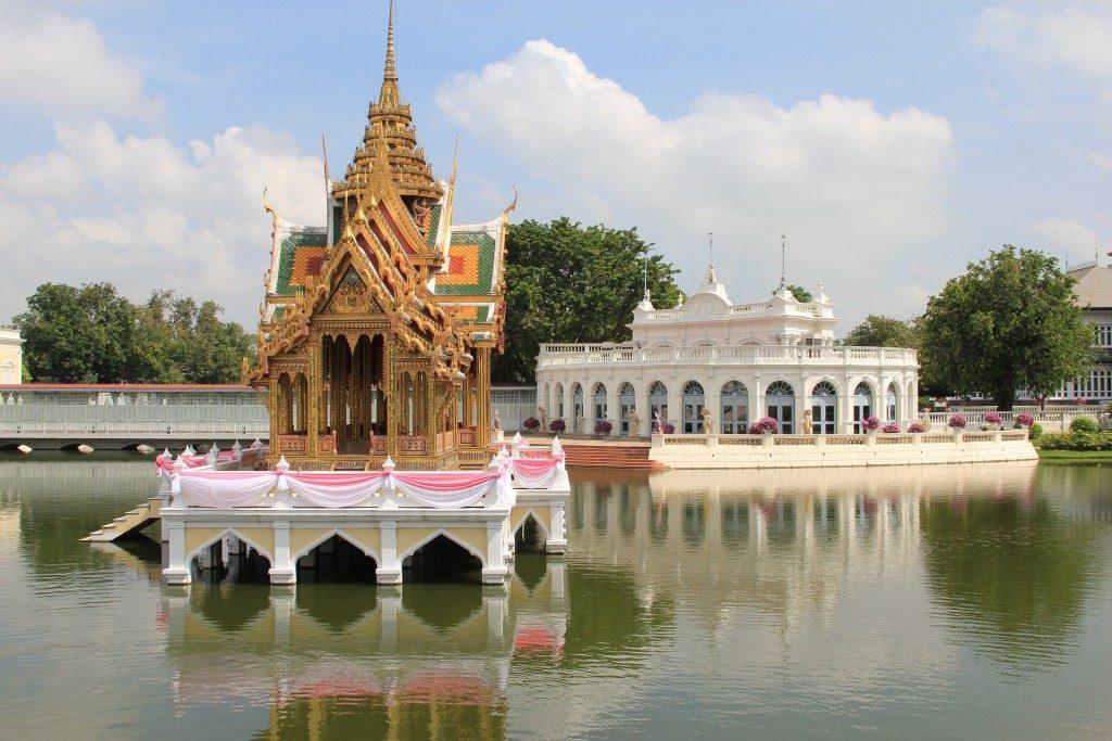 thailand-1129733_1920