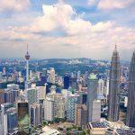 マレーシアの基本情報