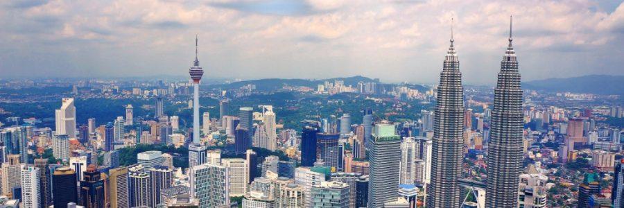 マレーシア旅行・観光情報