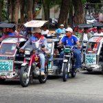 【雨と気温】フィリピンの天気・気候の特徴と観光・旅行のベストシーズン
