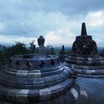 インドネシアの基本情報:国旗、時差、言語、人口、宗教、首都、治安、飲料水など