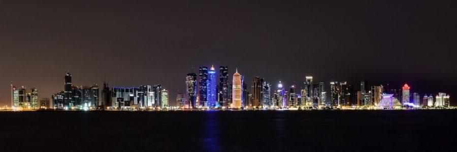 カタール旅行・観光情報