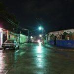 陸路で入国できるグアテマラ~エルサルバドル間の国境とルート