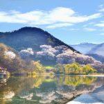 韓国の気候とベストシーズン