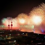 クウェートの基本情報-時差、言語、人口、宗教、首都、飲料水など