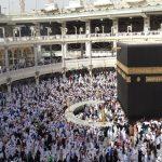 サウジアラビアの基本情報-時差、言語、人口、宗教、首都、飲料水など
