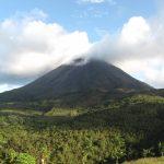 コスタリカの気候とベストシーズン
