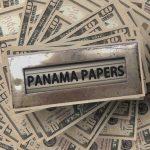 パナマの基本情報