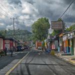 エルサルバドルの気候とベストシーズン