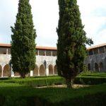 【日本から個人で】バターリャの修道院への行き方【ポルトガルの世界遺産】