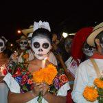 メキシコの基本情報-時差、言語、人口、宗教、首都、飲料水など