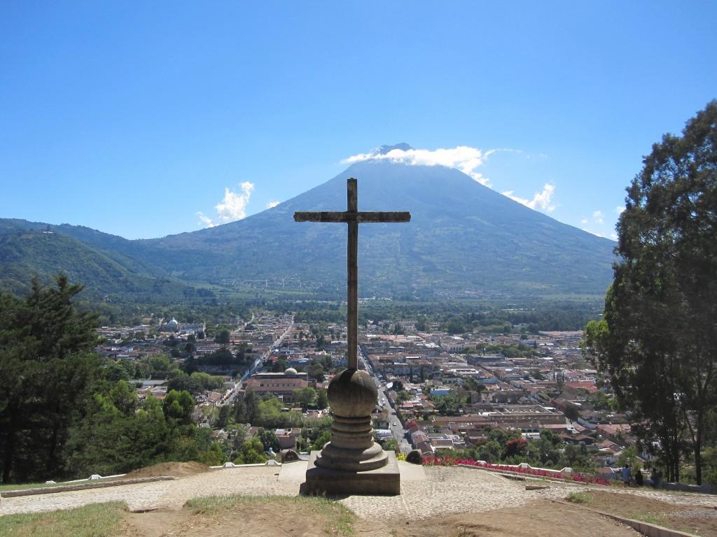 アンティグア・グアテマラの画像 p1_13
