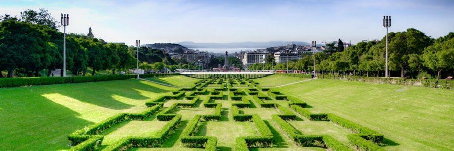 ポルトガルの世界遺産・リスボン