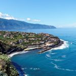 誰でも行ける?世界遺産マデイラ島への行き方!