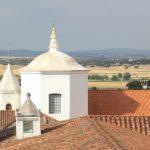 【日本から個人で】エヴォラ歴史地区への行き方【ポルトガルの世界遺産】