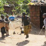 ルワンダの基本情報-時差、言語、人口、宗教、首都、飲料水など