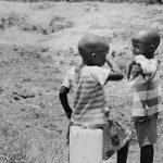 ウガンダの基本情報-時差、言語、人口、宗教、首都、飲料水など