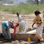 エチオピアの基本情報-時差、言語、人口、宗教、首都、飲料水など