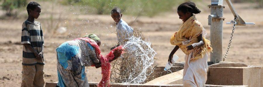 エチオピア旅行・観光情報