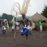 ルワンダへの入国とビザ取得方法
