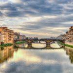 イタリアの基本情報-時差、言語、人口、宗教、首都、飲料水など